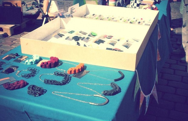 GIVE AWAY -vind et gavekort på 250 kr. til de skønneste smykker