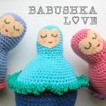 BABUSHKA – DIY