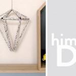 HIMMELI DIY