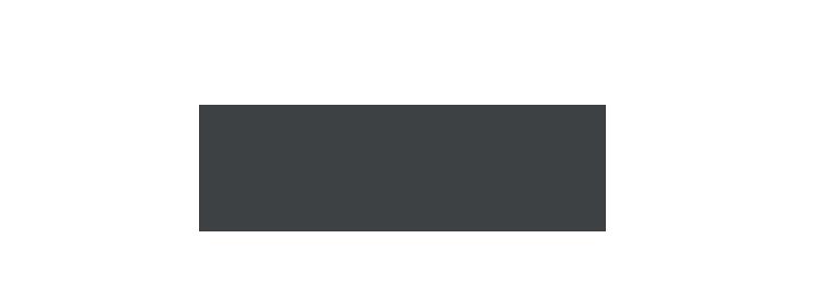 Frkhansen.dk