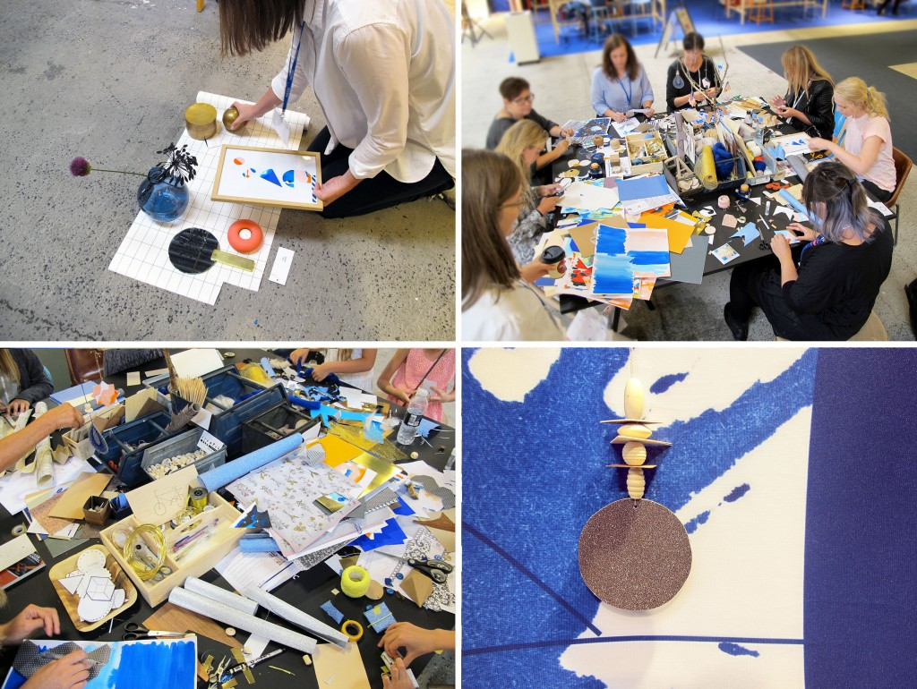 kreativ-formland-workshop-frkhansen-cchobby-leizyb-blogger-diy