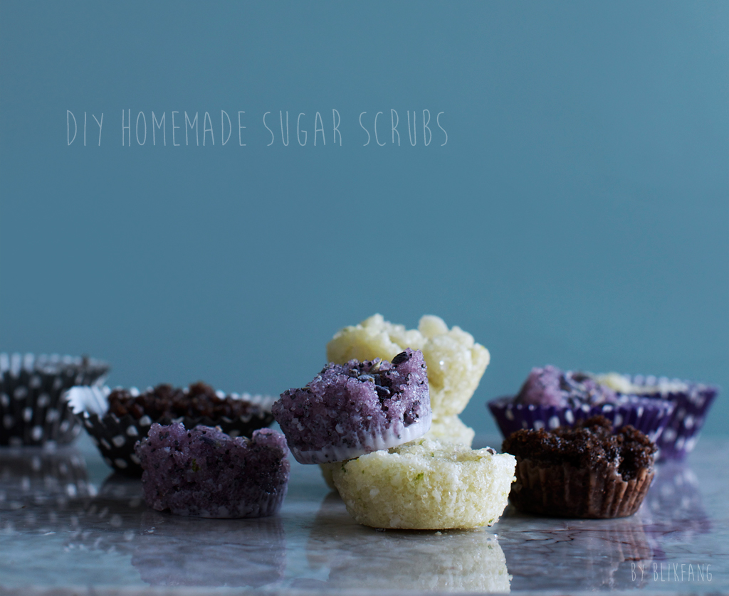 1-DIY-sugar-scrubs-3-recipes-by-Blikfang