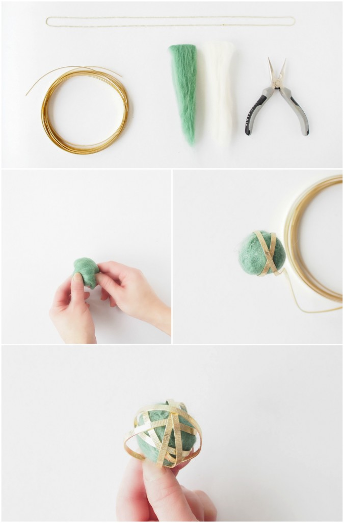 DIY-Wire-Felt-Bead-Tutorial-Step1-3-monsterscircus