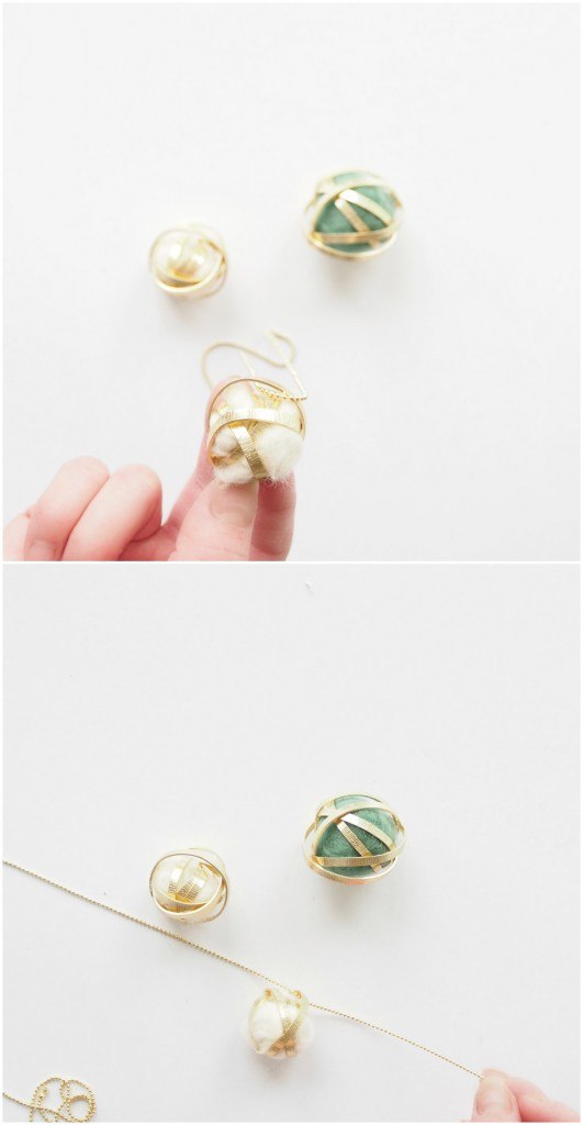 DIY-Wire-Felt-Bead-Tutorial-Step4-5-monsterscircus