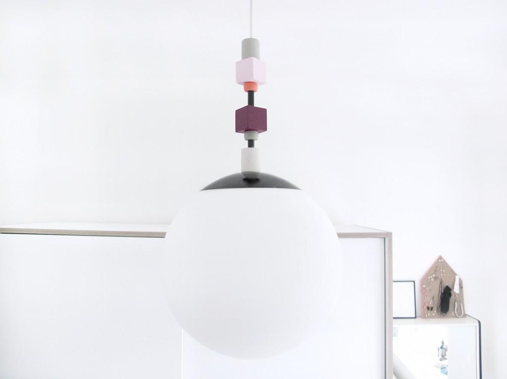 diy-lampe-redesign-makeover-kreativ-bolig-indretning-frkhansen-blog