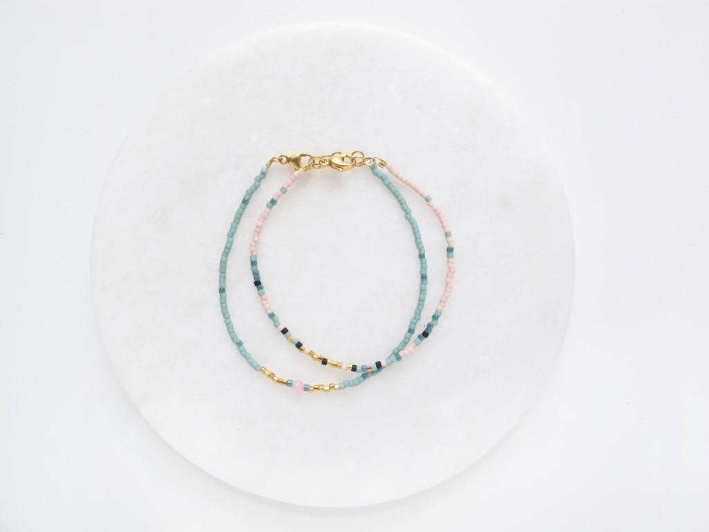 lav selv smykker panduro