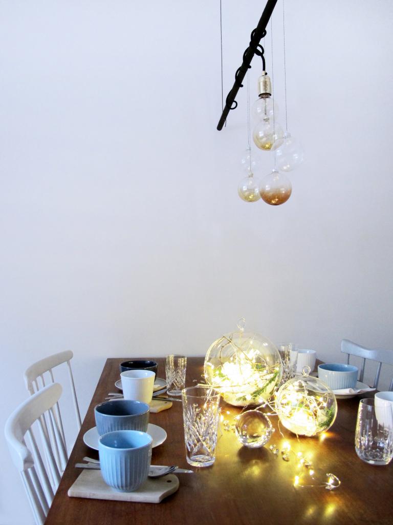 jule-dekoration-bord-pynt-julen-2015-styling-bolig-frkhansen-blog