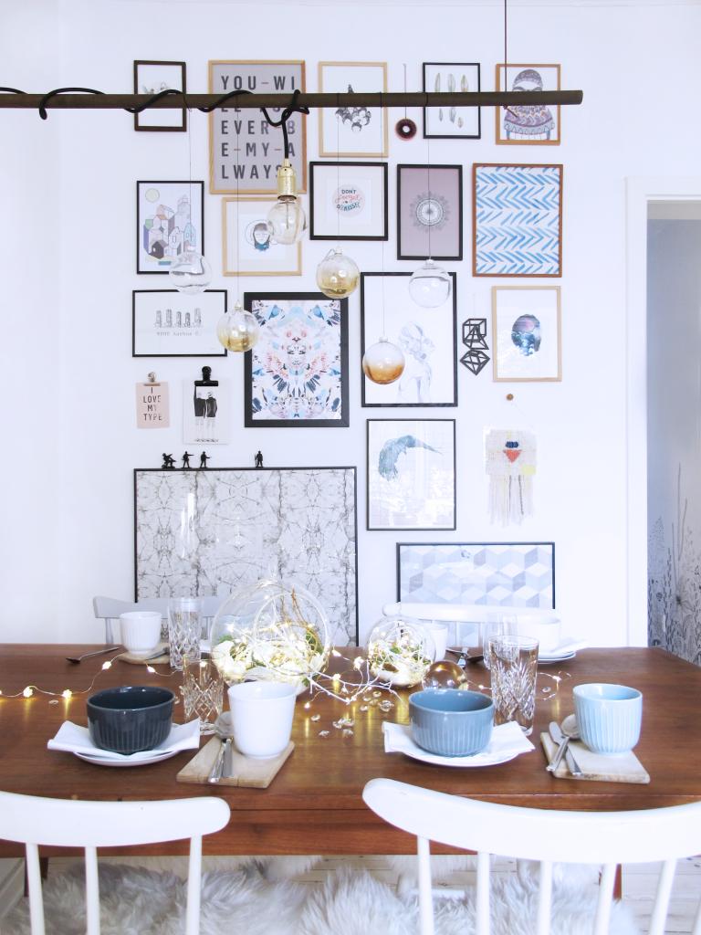 julen-2015-tendenser-borddaekning-kreativ-julepynt-frkhansen-blog